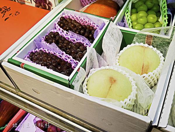 農林水果,水果禮盒,麝香葡萄,日本水果禮盒,北海道哈密瓜-14.jpg