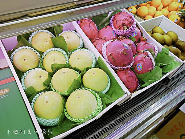 農林水果,水果禮盒,麝香葡萄,日本水果禮盒,北海道哈密瓜-17.jpg