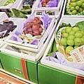 農林水果,水果禮盒,麝香葡萄,日本水果禮盒,北海道哈密瓜-19.jpg