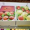 農林水果,水果禮盒,麝香葡萄,日本水果禮盒,北海道哈密瓜-20.jpg