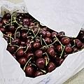 農林水果,水果禮盒,麝香葡萄,日本水果禮盒,北海道哈密瓜-21.jpg