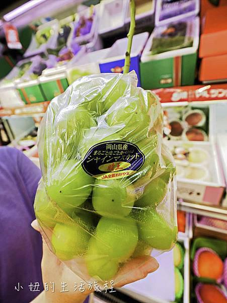 農林水果,水果禮盒,麝香葡萄,日本水果禮盒,北海道哈密瓜-24.jpg
