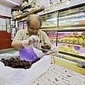 農林水果,水果禮盒,麝香葡萄,日本水果禮盒,北海道哈密瓜-25.jpg