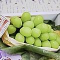 農林水果,水果禮盒,麝香葡萄,日本水果禮盒,北海道哈密瓜-26.jpg