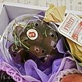 農林水果,水果禮盒,麝香葡萄,日本水果禮盒,北海道哈密瓜-29.jpg