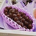 農林水果,水果禮盒,麝香葡萄,日本水果禮盒,北海道哈密瓜-28.jpg