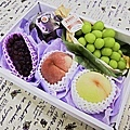 農林水果,水果禮盒,麝香葡萄,日本水果禮盒,北海道哈密瓜-30.jpg