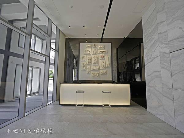 台中大毅老爺-13.jpg