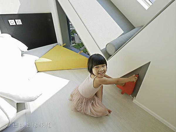 台中大毅老爺-33.jpg