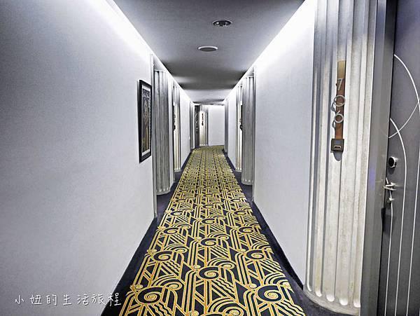 1969藍天飯店-11.jpg
