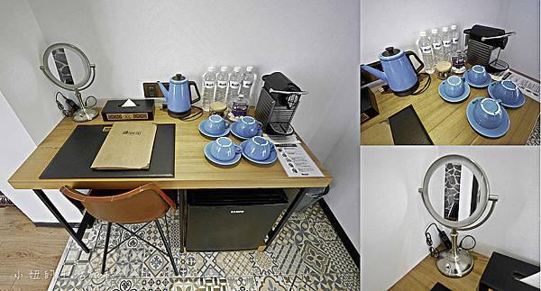 1969藍天飯店-39.jpg