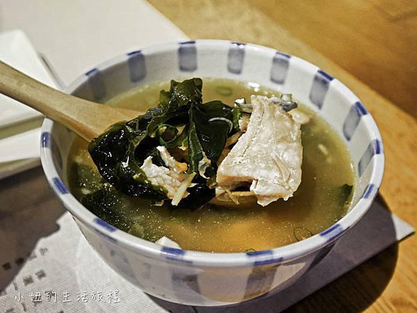 一笈壽司 いち寿司 YIJI sush-12.jpg