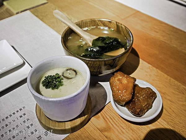 一笈壽司 いち寿司 YIJI sush-13.jpg