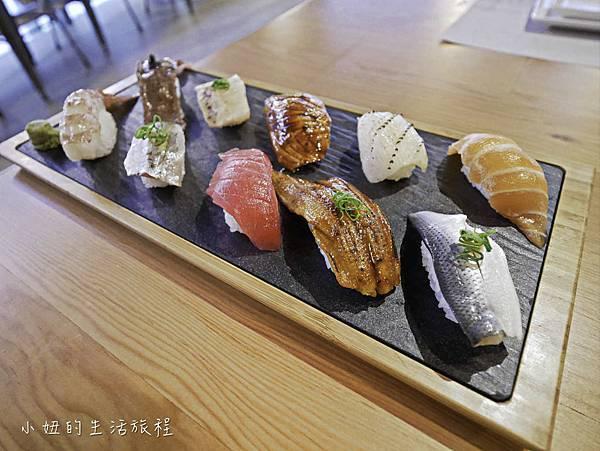 一笈壽司 いち寿司 YIJI sush-16.jpg