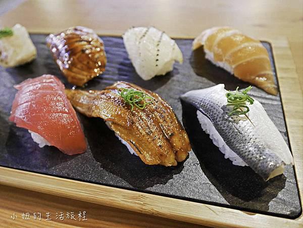 一笈壽司 いち寿司 YIJI sush-17.jpg