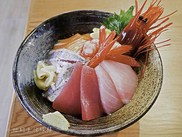 一笈壽司 いち寿司 YIJI sush-19.jpg