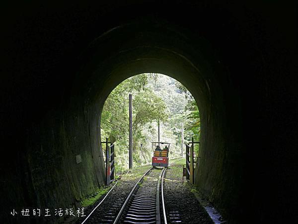 苗栗,勝興車站,鐵道自行車-11.jpg
