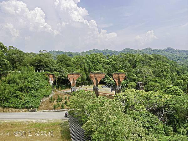 苗栗,勝興車站,鐵道自行車-16.jpg