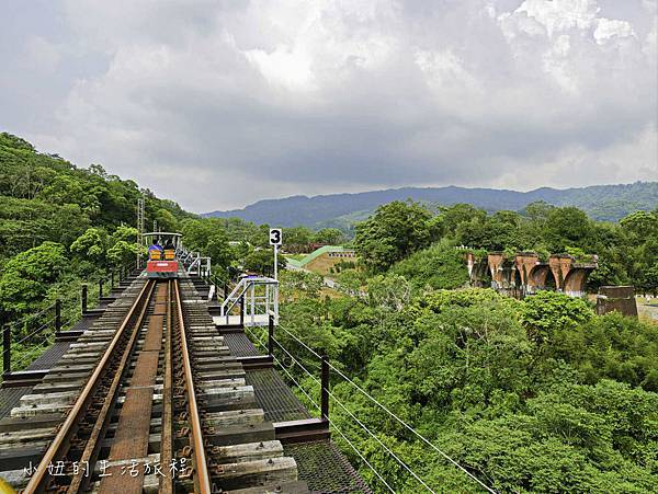 苗栗,勝興車站,鐵道自行車-21.jpg