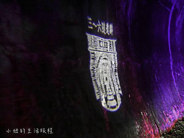 苗栗,勝興車站,鐵道自行車-24.jpg