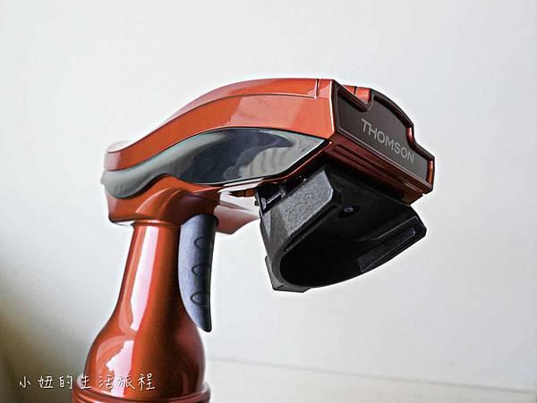 氣泡水機,實測,好用嗎,旺德,團購-10.jpg