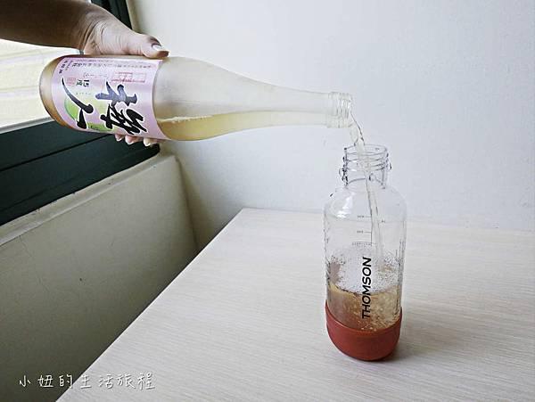 氣泡水機,實測,好用嗎,旺德,團購-18.jpg
