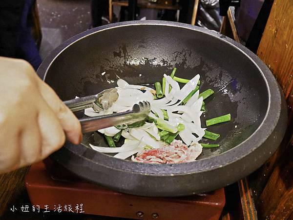 官也溫菜石頭火鍋專賣,士林火鍋-8.jpg