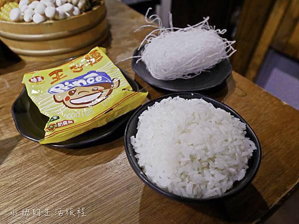 官也溫菜石頭火鍋專賣,士林火鍋-14.jpg