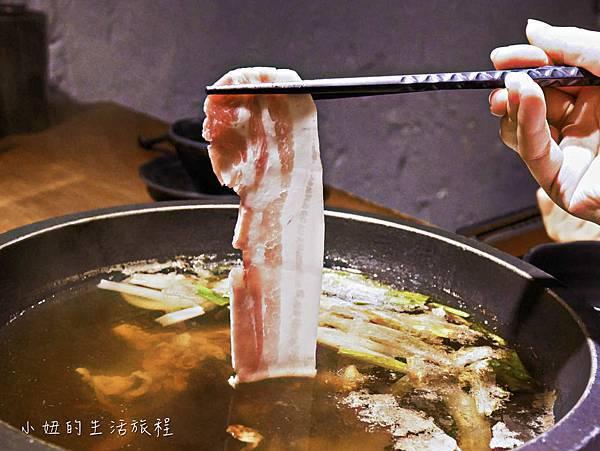 官也溫菜石頭火鍋專賣,士林火鍋-20.jpg