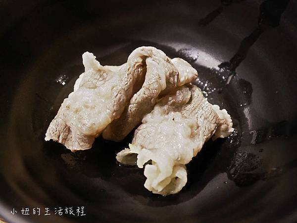 官也溫菜石頭火鍋專賣,士林火鍋-23.jpg