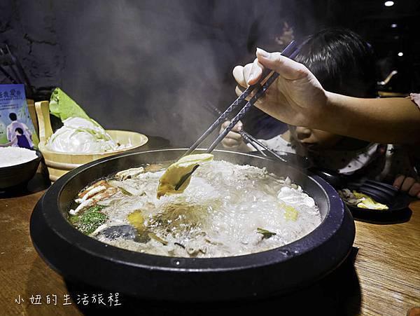 官也溫菜石頭火鍋專賣,士林火鍋-25.jpg