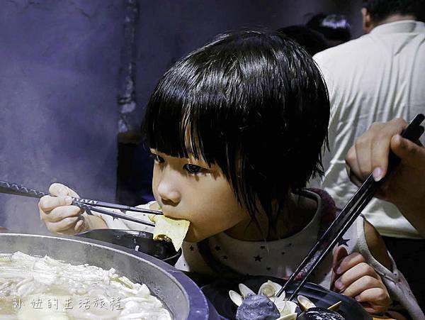 官也溫菜石頭火鍋專賣,士林火鍋-26.jpg