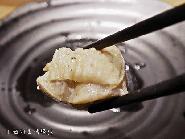 官也溫菜石頭火鍋專賣,士林火鍋-27.jpg