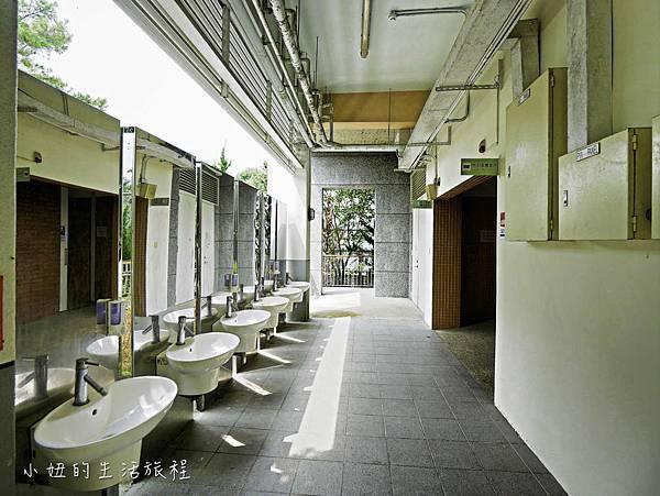 2018日月潭夏季山野部落夏令營-13.jpg