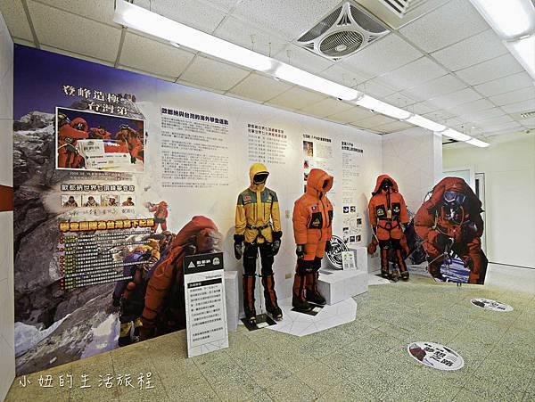 2018日月潭夏季山野部落夏令營-11.jpg