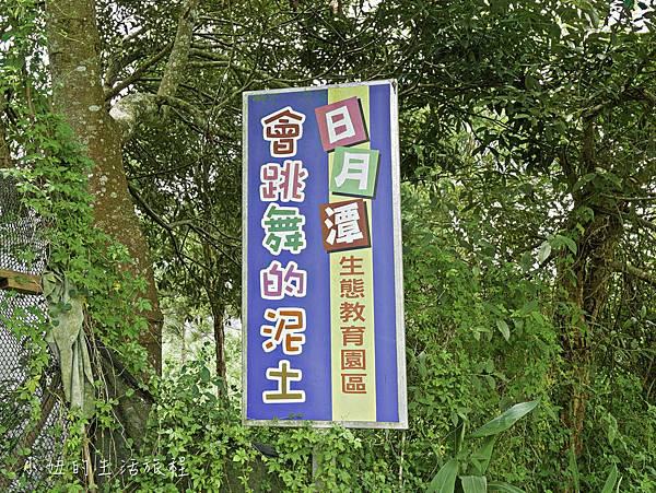 2018日月潭夏季山野部落夏令營-27.jpg