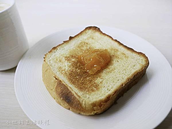 麵包機-21