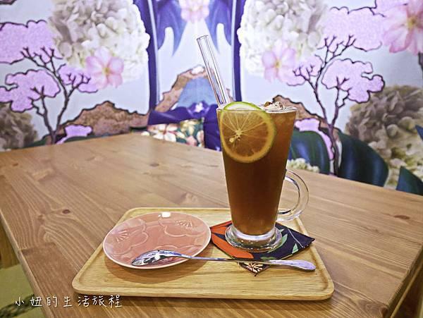找是吉和食咖啡-13.jpg
