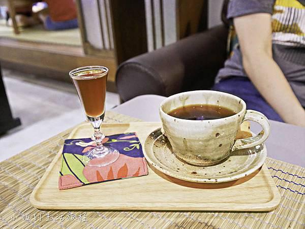 找是吉和食咖啡-14.jpg