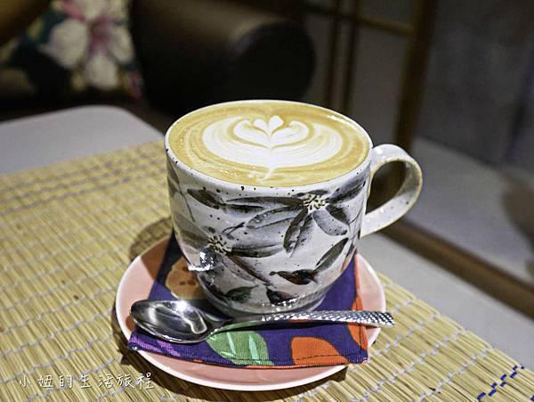 找是吉和食咖啡-15.jpg