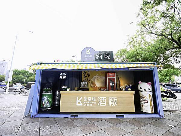 KL樂高雄貨櫃市集-3.jpg