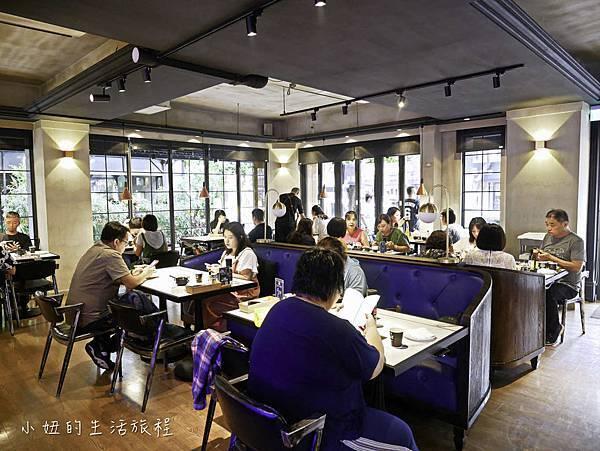 很牛炭燒牛排 台北東興店-9.jpg