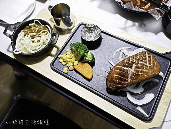 很牛炭燒牛排 台北東興店-24.jpg