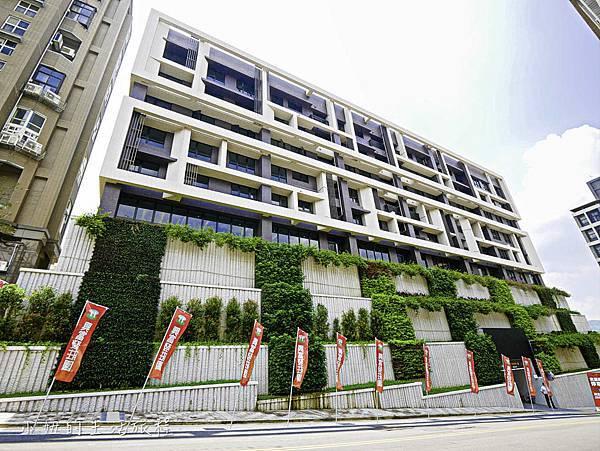 興富發莊園,建案,南港生活圈-45.jpg