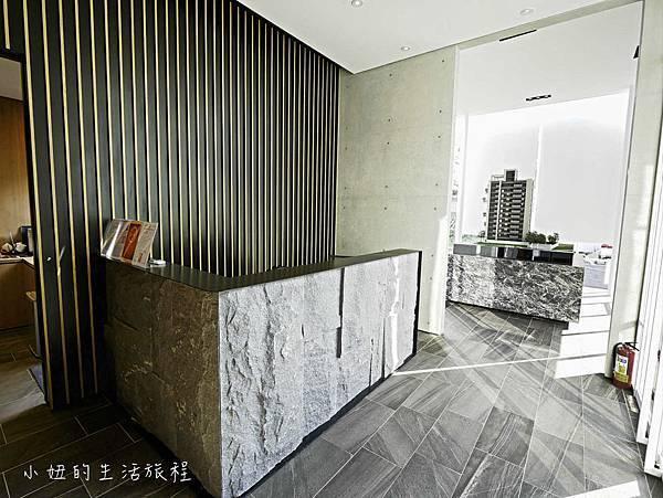 蘆洲建案,米蘭-17.jpg
