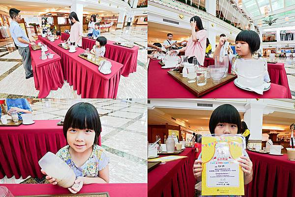 知本老爺,2018-54.jpg