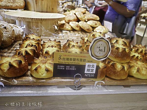 吳寶春 台北,象山站,捷運-3.jpg