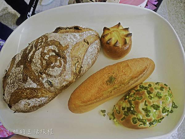 吳寶春 台北,象山站,捷運-7.jpg