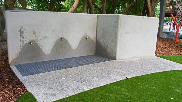 四維公園-巨獸攀爬遊戲場,板橋,特色公園-5.jpg