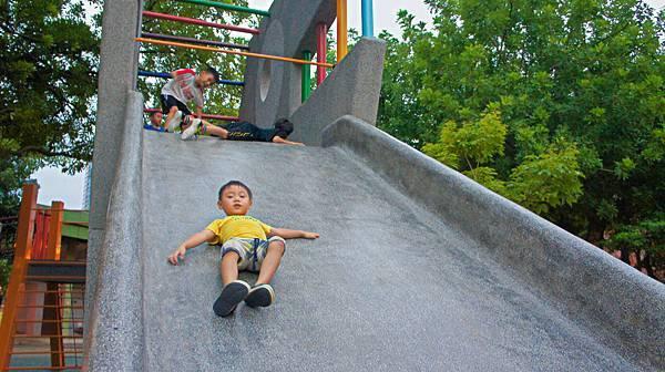 四維公園-巨獸攀爬遊戲場,板橋,特色公園-24.jpg